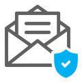 enterprise email security