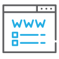 Use Your Own Domain with Weebly Website