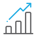 Monitor Your Site Traffic and User Behaviour with Advanced Statistics by Weebly